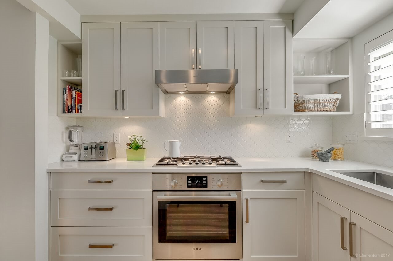Photo 7: Photos: 40 W 14TH Avenue in Vancouver: Mount Pleasant VW Townhouse for sale (Vancouver West)  : MLS®# R2202470