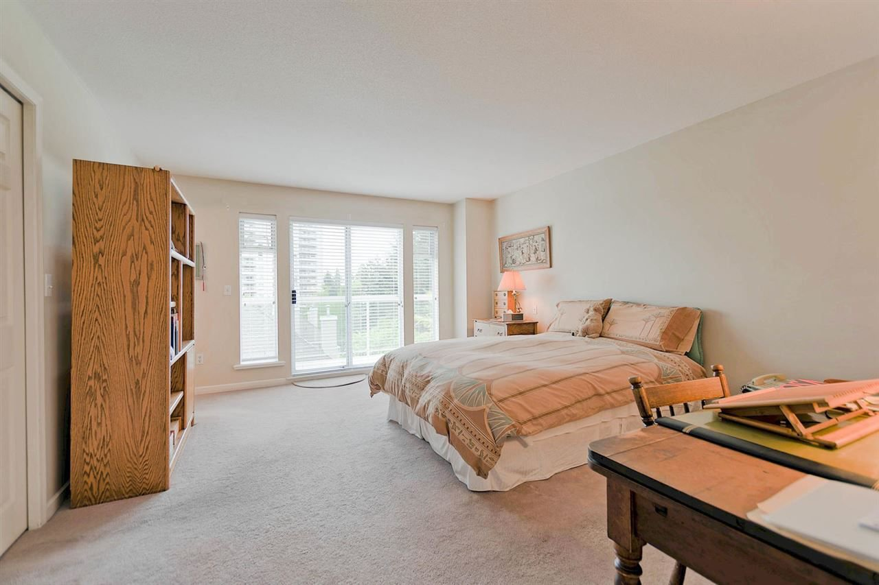 Photo 17: Photos: 34 72 JAMIESON Court in New Westminster: Fraserview NW Townhouse for sale : MLS®# R2279714