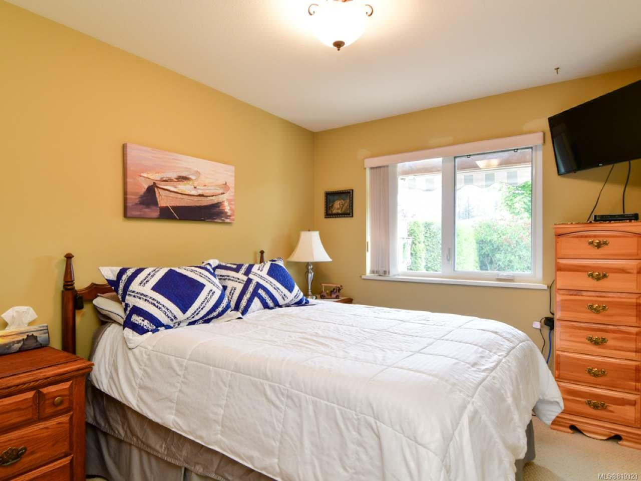 Photo 23: Photos: 35 2055 Galerno Rd in CAMPBELL RIVER: CR Willow Point Row/Townhouse for sale (Campbell River)  : MLS®# 819323