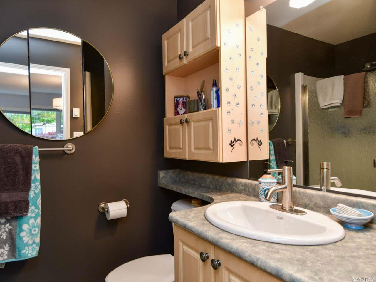 Photo 22: Photos: 35 2055 Galerno Rd in CAMPBELL RIVER: CR Willow Point Row/Townhouse for sale (Campbell River)  : MLS®# 819323