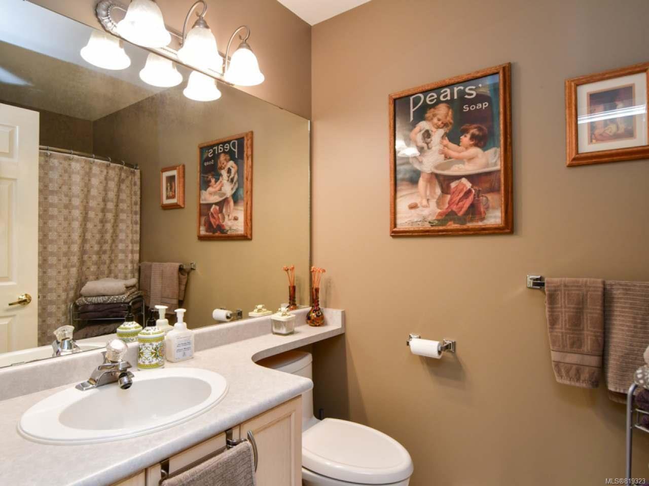 Photo 26: Photos: 35 2055 Galerno Rd in CAMPBELL RIVER: CR Willow Point Row/Townhouse for sale (Campbell River)  : MLS®# 819323