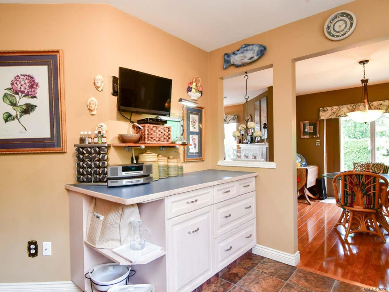 Photo 16: Photos: 35 2055 Galerno Rd in CAMPBELL RIVER: CR Willow Point Row/Townhouse for sale (Campbell River)  : MLS®# 819323