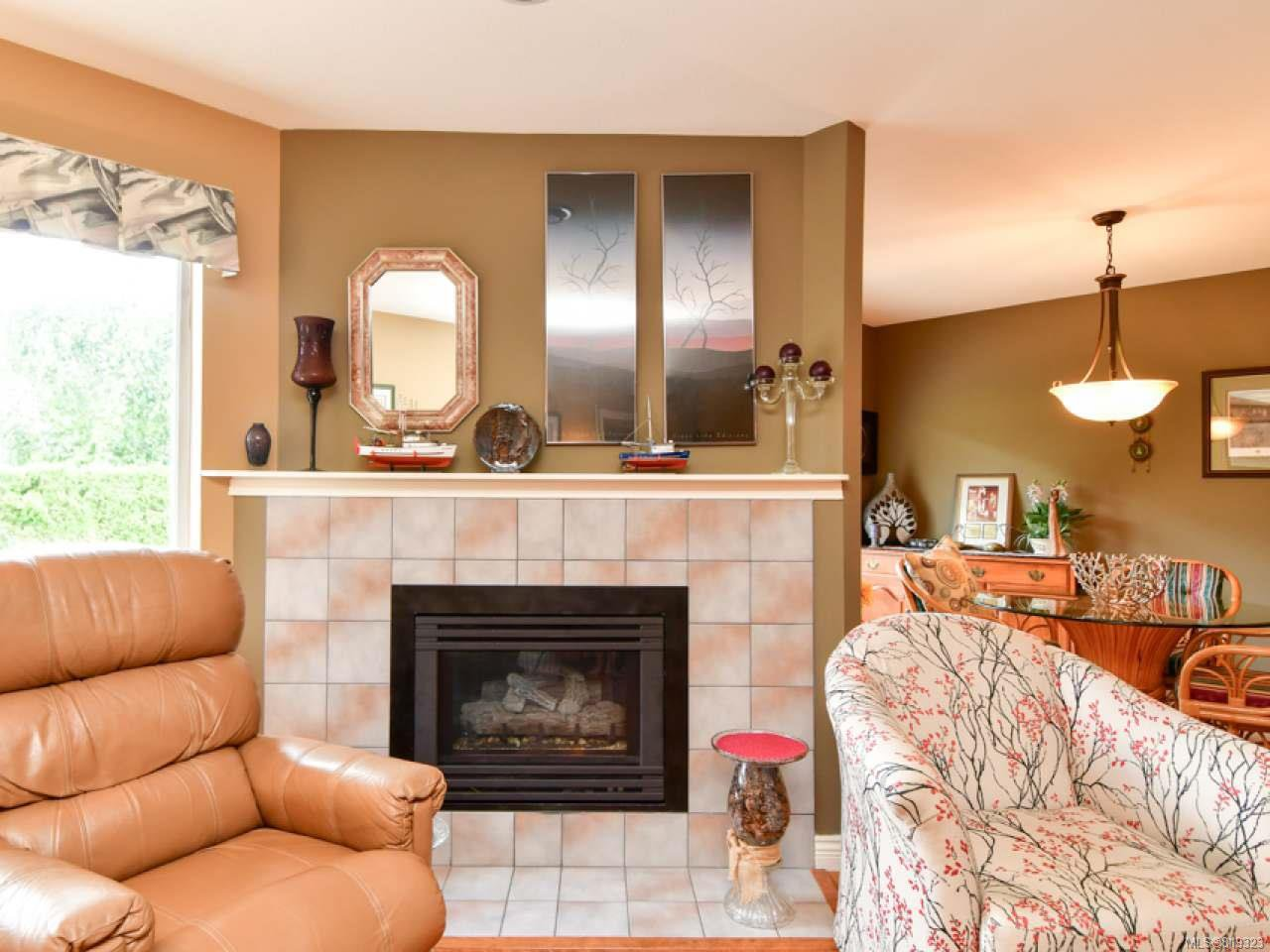 Photo 27: Photos: 35 2055 Galerno Rd in CAMPBELL RIVER: CR Willow Point Row/Townhouse for sale (Campbell River)  : MLS®# 819323