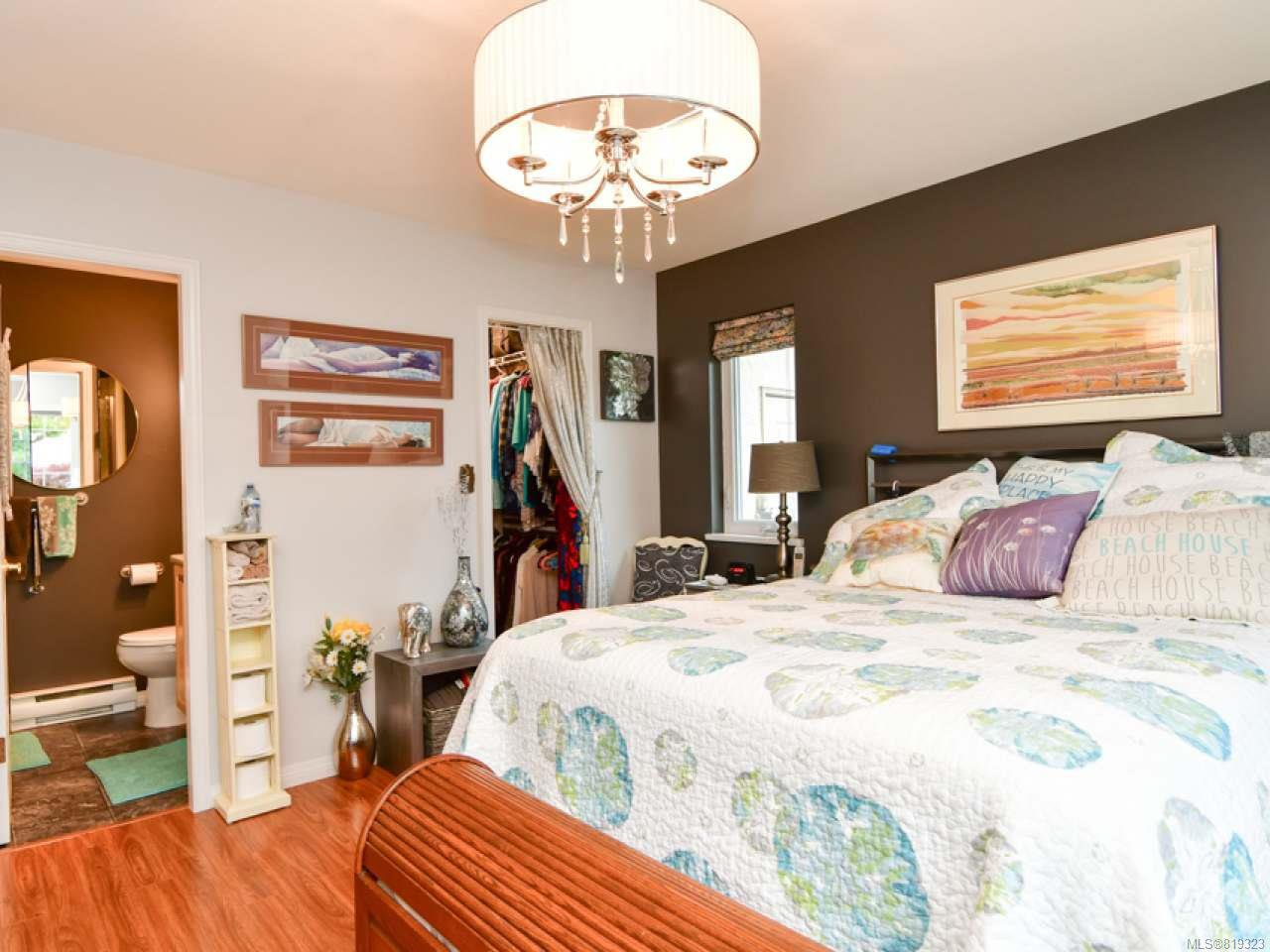 Photo 20: Photos: 35 2055 Galerno Rd in CAMPBELL RIVER: CR Willow Point Row/Townhouse for sale (Campbell River)  : MLS®# 819323