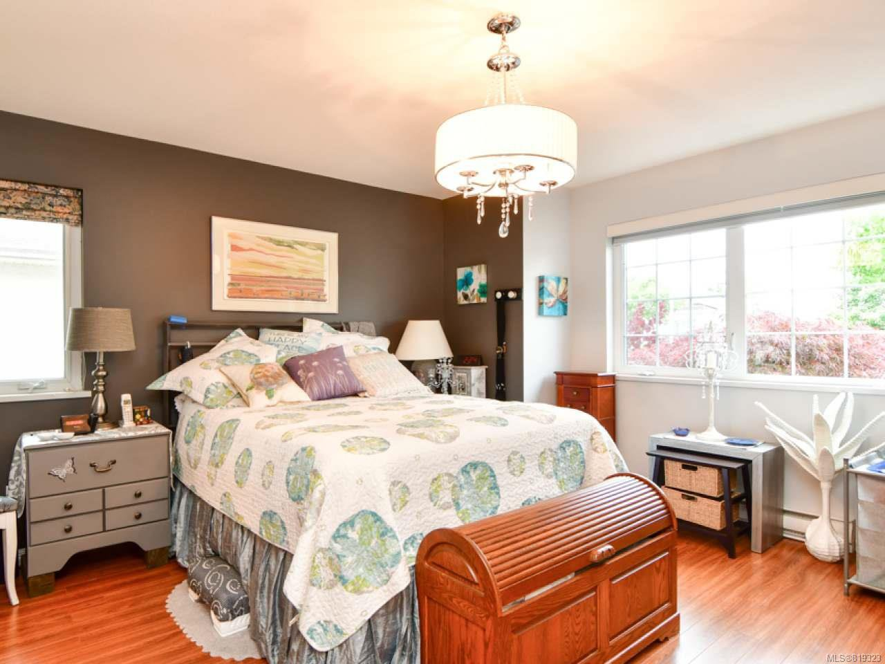 Photo 19: Photos: 35 2055 Galerno Rd in CAMPBELL RIVER: CR Willow Point Row/Townhouse for sale (Campbell River)  : MLS®# 819323