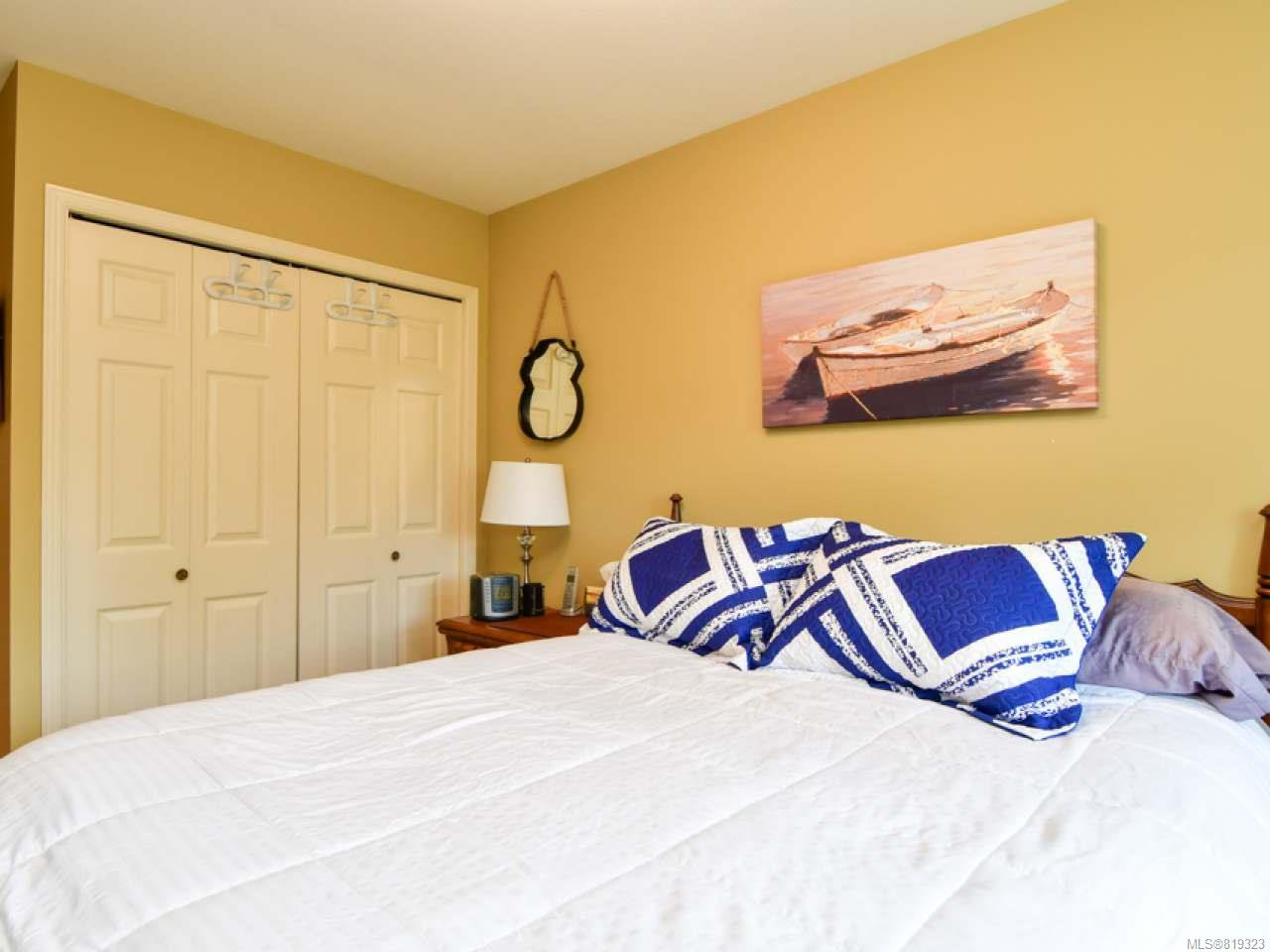 Photo 25: Photos: 35 2055 Galerno Rd in CAMPBELL RIVER: CR Willow Point Row/Townhouse for sale (Campbell River)  : MLS®# 819323