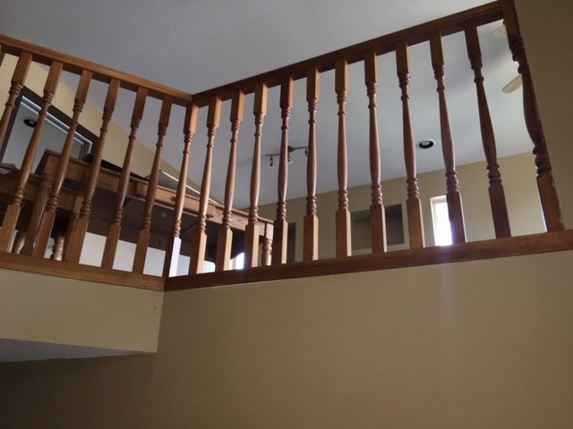 Photo 19: Photos: 785 FUNN Street in Quesnel: Quesnel - Town House for sale (Quesnel (Zone 28))  : MLS®# R2504741