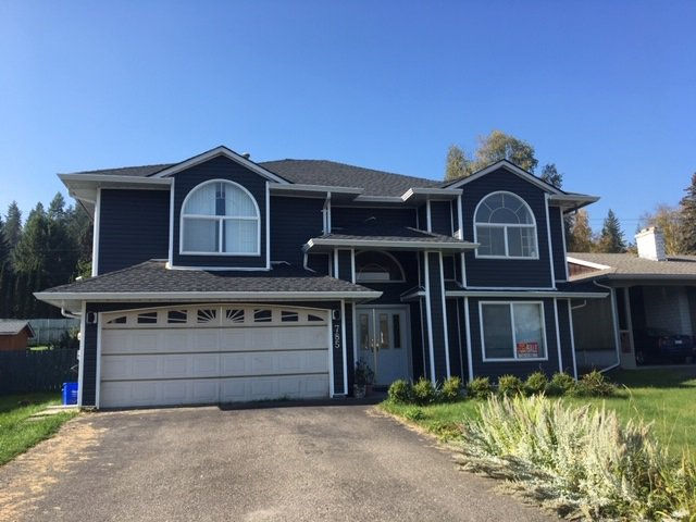 Photo 23: Photos: 785 FUNN Street in Quesnel: Quesnel - Town House for sale (Quesnel (Zone 28))  : MLS®# R2504741