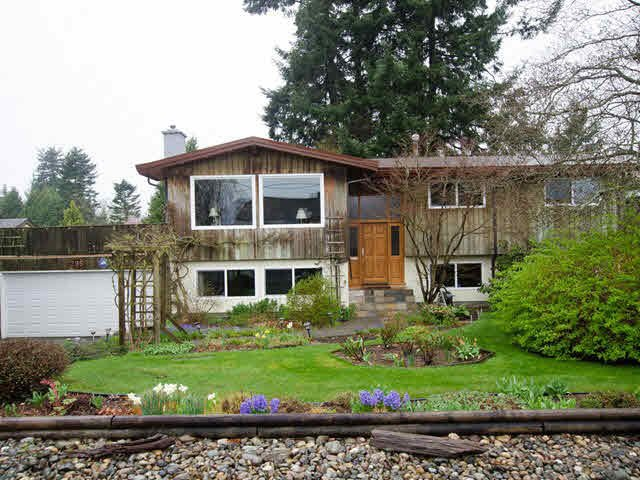 Main Photo: 295 54A Street in Delta: Pebble Hill House for sale (Tsawwassen)  : MLS®# R2514367