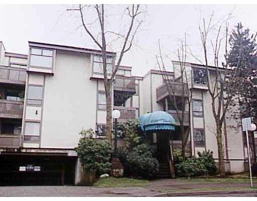 "Main Photo: 210 1450 E 7TH AV in Vancouver: Grandview VE Condo for sale in ""RIDGEWAY PLACE"" (Vancouver East)  : MLS®# V574546"