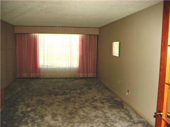 Photo 17: Photos: Nolin Acreage: Martensville Acreage for sale (Saskatoon NW)  : MLS®# 400723