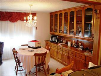 Photo 3: Photos: Nolin Acreage: Martensville Acreage for sale (Saskatoon NW)  : MLS®# 400723