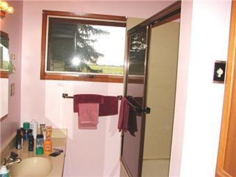 Photo 10: Photos: Nolin Acreage: Martensville Acreage for sale (Saskatoon NW)  : MLS®# 400723