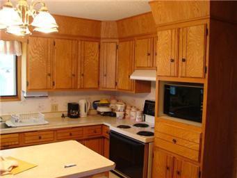 Photo 2: Photos: Nolin Acreage: Martensville Acreage for sale (Saskatoon NW)  : MLS®# 400723
