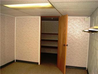 Photo 15: Photos: Nolin Acreage: Martensville Acreage for sale (Saskatoon NW)  : MLS®# 400723