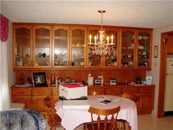 Photo 11: Photos: Nolin Acreage: Martensville Acreage for sale (Saskatoon NW)  : MLS®# 400723