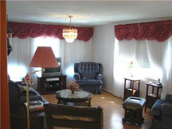 Photo 4: Photos: Nolin Acreage: Martensville Acreage for sale (Saskatoon NW)  : MLS®# 400723