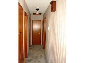 Photo 12: Photos: Nolin Acreage: Martensville Acreage for sale (Saskatoon NW)  : MLS®# 400723