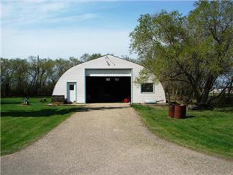 Photo 20: Photos: Nolin Acreage: Martensville Acreage for sale (Saskatoon NW)  : MLS®# 400723