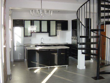 Main Photo: : House for sale (Boyle Street)  : MLS®# E3013937