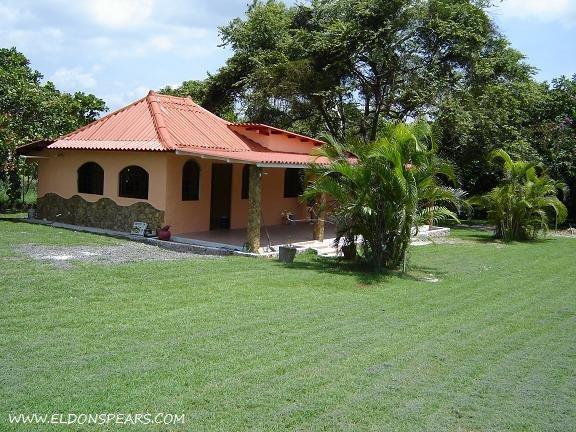 Main Photo:  in Nueva Gorgona: Residential for sale : MLS®# Gorgona