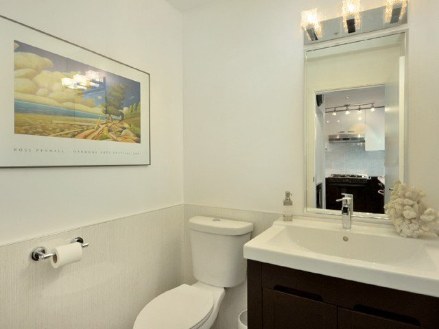 Photo 9: Photos: 2325 ASH ST in Vancouver: Fairview VW Condo for sale (Vancouver West)  : MLS®# V1021388