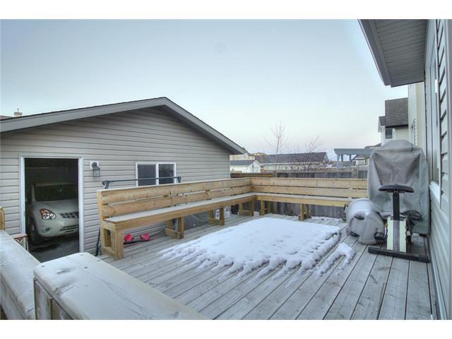 Photo 28: Photos: 824 EVERRIDGE Drive SW in Calgary: Evergreen House for sale : MLS®# C4048320