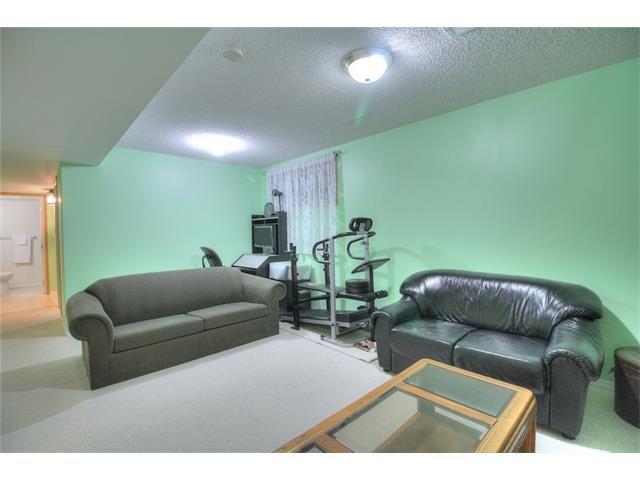 Photo 24: Photos: 824 EVERRIDGE Drive SW in Calgary: Evergreen House for sale : MLS®# C4048320