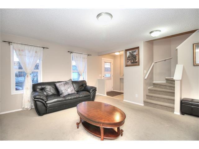 Photo 5: Photos: 824 EVERRIDGE Drive SW in Calgary: Evergreen House for sale : MLS®# C4048320