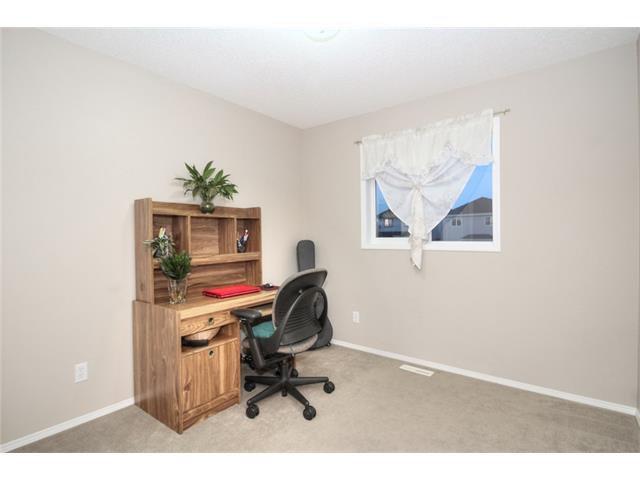 Photo 19: Photos: 824 EVERRIDGE Drive SW in Calgary: Evergreen House for sale : MLS®# C4048320