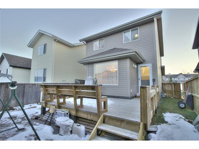 Photo 29: Photos: 824 EVERRIDGE Drive SW in Calgary: Evergreen House for sale : MLS®# C4048320