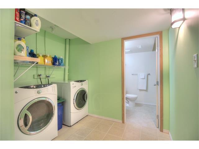 Photo 26: Photos: 824 EVERRIDGE Drive SW in Calgary: Evergreen House for sale : MLS®# C4048320