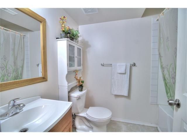 Photo 27: Photos: 824 EVERRIDGE Drive SW in Calgary: Evergreen House for sale : MLS®# C4048320