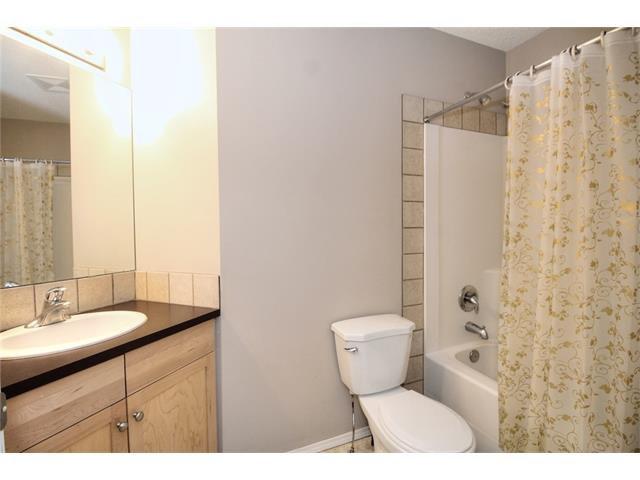 Photo 21: Photos: 824 EVERRIDGE Drive SW in Calgary: Evergreen House for sale : MLS®# C4048320
