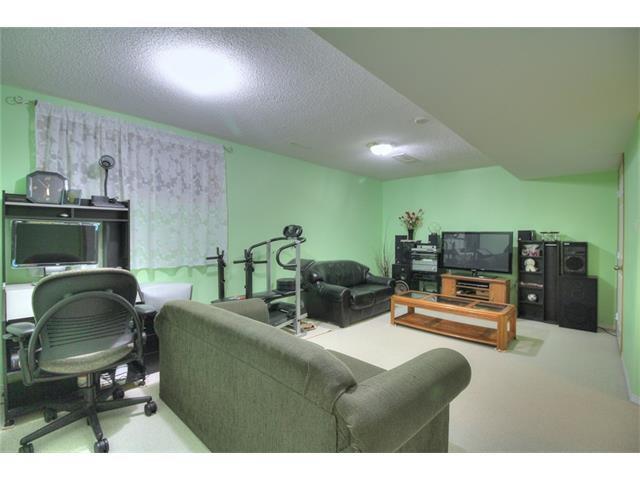 Photo 22: Photos: 824 EVERRIDGE Drive SW in Calgary: Evergreen House for sale : MLS®# C4048320