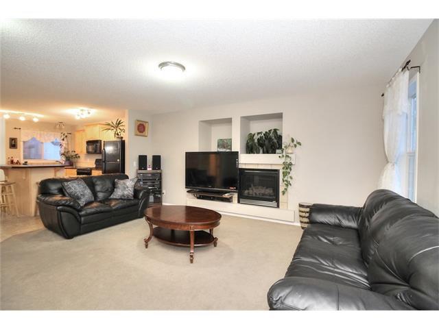 Photo 6: Photos: 824 EVERRIDGE Drive SW in Calgary: Evergreen House for sale : MLS®# C4048320