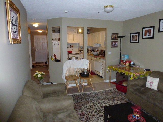 "Photo 12: Photos: 323 2678 DIXON Street in Port Coquitlam: Central Pt Coquitlam Condo for sale in ""SPRINGDALE"" : MLS®# R2041724"