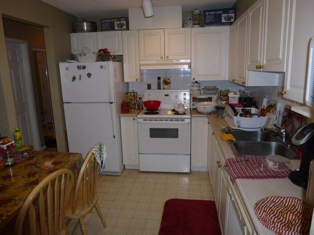"Photo 9: Photos: 323 2678 DIXON Street in Port Coquitlam: Central Pt Coquitlam Condo for sale in ""SPRINGDALE"" : MLS®# R2041724"