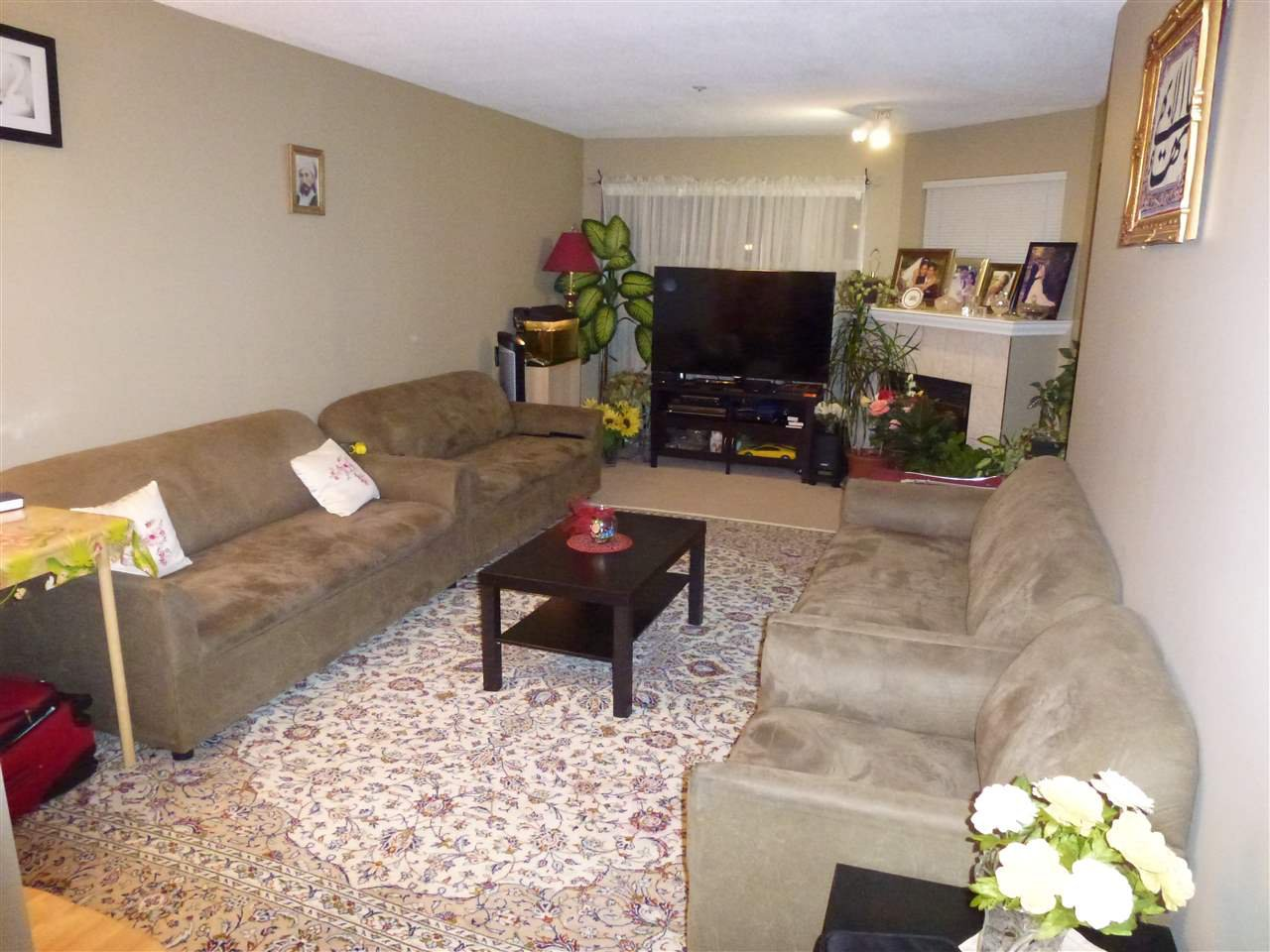 "Photo 4: Photos: 323 2678 DIXON Street in Port Coquitlam: Central Pt Coquitlam Condo for sale in ""SPRINGDALE"" : MLS®# R2041724"