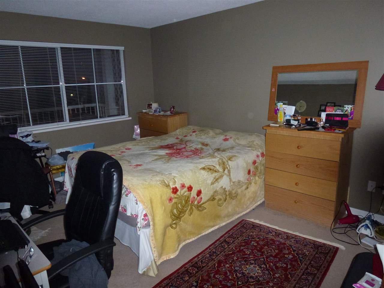 "Photo 6: Photos: 323 2678 DIXON Street in Port Coquitlam: Central Pt Coquitlam Condo for sale in ""SPRINGDALE"" : MLS®# R2041724"