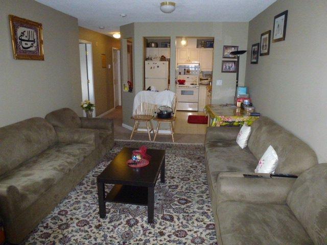 "Photo 11: Photos: 323 2678 DIXON Street in Port Coquitlam: Central Pt Coquitlam Condo for sale in ""SPRINGDALE"" : MLS®# R2041724"
