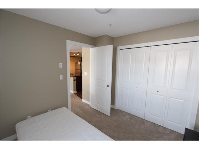 Photo 18: Photos: 1208 625 GLENBOW Drive: Cochrane Condo for sale : MLS®# C4071555