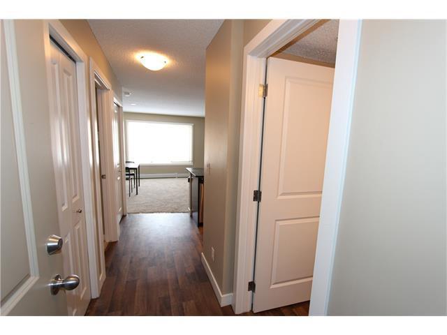 Photo 3: Photos: 1208 625 GLENBOW Drive: Cochrane Condo for sale : MLS®# C4071555