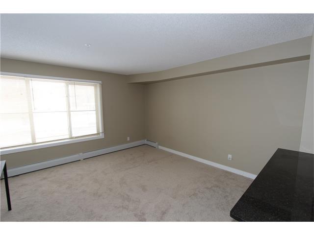 Photo 12: Photos: 1208 625 GLENBOW Drive: Cochrane Condo for sale : MLS®# C4071555