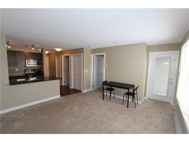 Photo 14: Photos: 1208 625 GLENBOW Drive: Cochrane Condo for sale : MLS®# C4071555