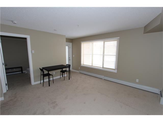 Photo 13: Photos: 1208 625 GLENBOW Drive: Cochrane Condo for sale : MLS®# C4071555