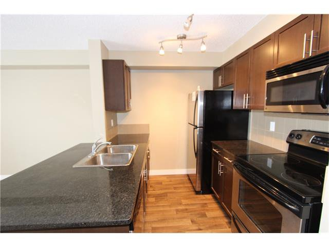 Photo 7: Photos: 1208 625 GLENBOW Drive: Cochrane Condo for sale : MLS®# C4071555