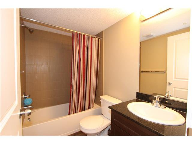 Photo 5: Photos: 1208 625 GLENBOW Drive: Cochrane Condo for sale : MLS®# C4071555