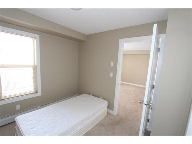 Photo 17: Photos: 1208 625 GLENBOW Drive: Cochrane Condo for sale : MLS®# C4071555