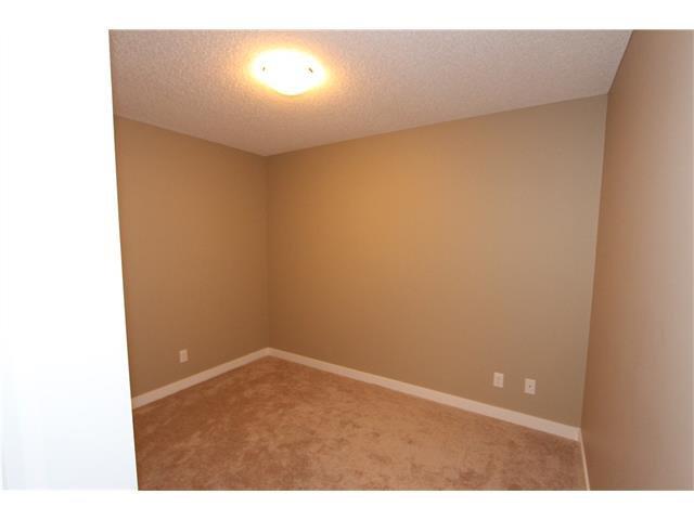 Photo 20: Photos: 1208 625 GLENBOW Drive: Cochrane Condo for sale : MLS®# C4071555